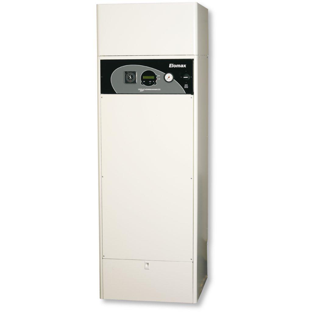 Elomax 250Värmebaronen