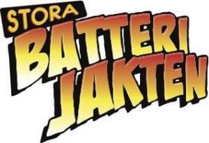Villalivsnytt Stora Batterijakten