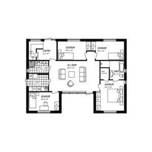 Mjöbäcksvillan-Havang_Planlsning_vning_1_Modernt