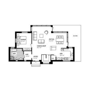 Mjöbäcksvillan-Stromma_planlsning_entreplan-vn2_Modernt