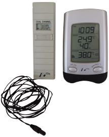 badbaljan.com-termometer