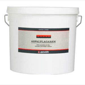 auson-asfaltslagaren