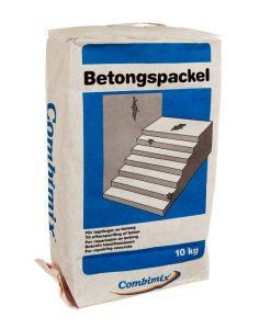 Combimix Betongspackel