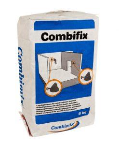 Combimix Combifix