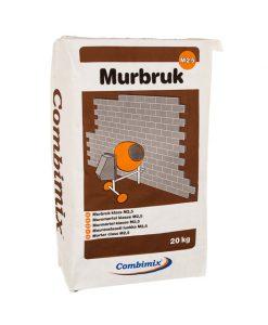 combimix-murbruk-m2,5