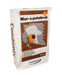 combimix-muroputsbruk-m2,5