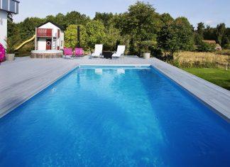 bygga-pool-svarare-att-montera