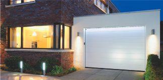 garageportsguiden-belysning