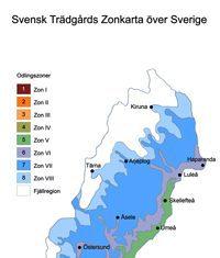 svensk-tradgard-banner_zonkarta