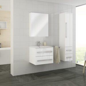 5J4Wj_FLOKI60-white-gloss-A4_1000
