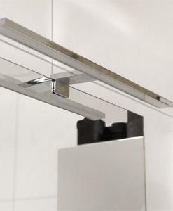 NORO BADRUM NORO FLEX LED-LAMPA