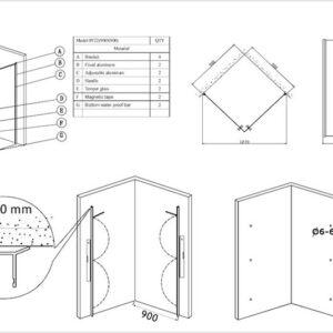 Q6gPs_PQ22-900mm-details-stor