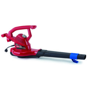 Hako Ground & Garden Toro® Ultra Blower Vac
