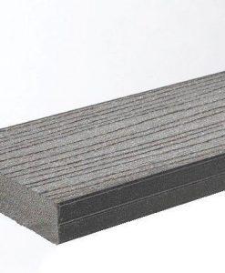 TimberTech Docksider Grå