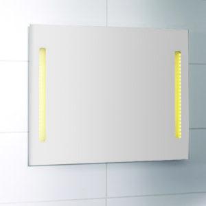 NORO BADRUM NORO EFFECT spegel