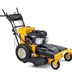 Cub Cadet Wide-Cut