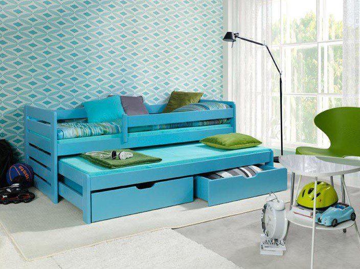 val av barns ng ingen barnlek villaliv. Black Bedroom Furniture Sets. Home Design Ideas