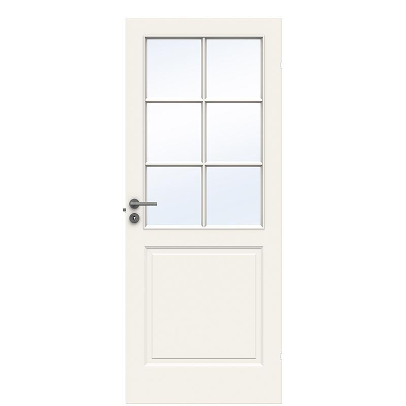 Swedoor Compact SP6
