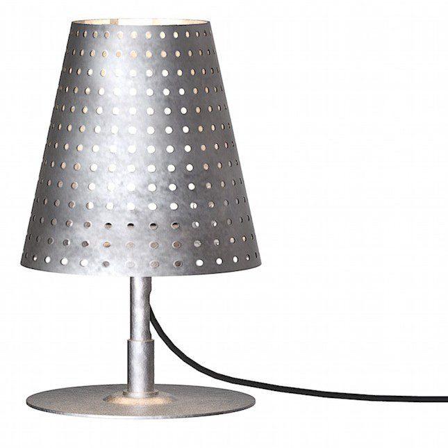 Trädgårdsbelysning lampa