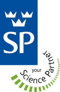 SP logga - luftavfuktare bäst i test
