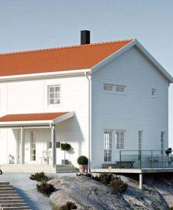 SmålandsVillan Villa Huskvarna
