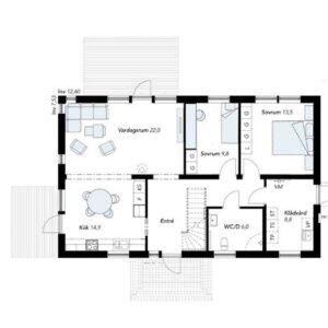 villaliv-huskvarna-planlosning-01