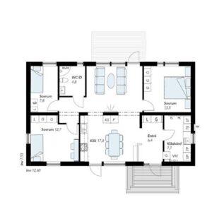villaliv-nasby-planlosning-01