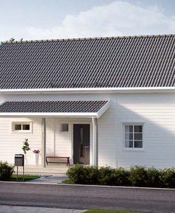 SmålandsVillan Villa Vimmerby