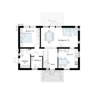 villaliv-vimmerby-planlosning-01