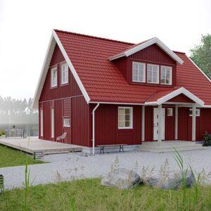 villaliv-vrigstad-02