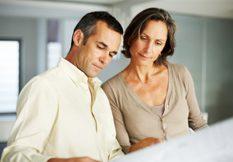 besiktning hus checklista