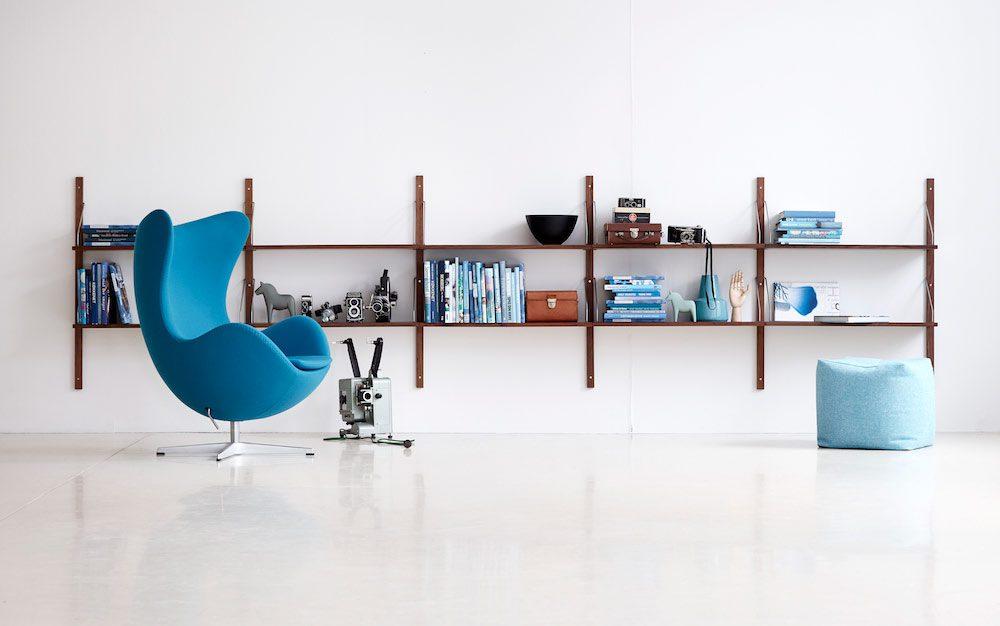 Organisera ditt hem