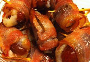 dadlar_med_bacon