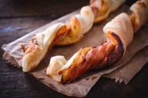 smordegspinnar-med-bacon