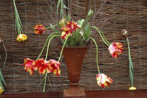 Bild-nr-6-bukett-i-full-blom
