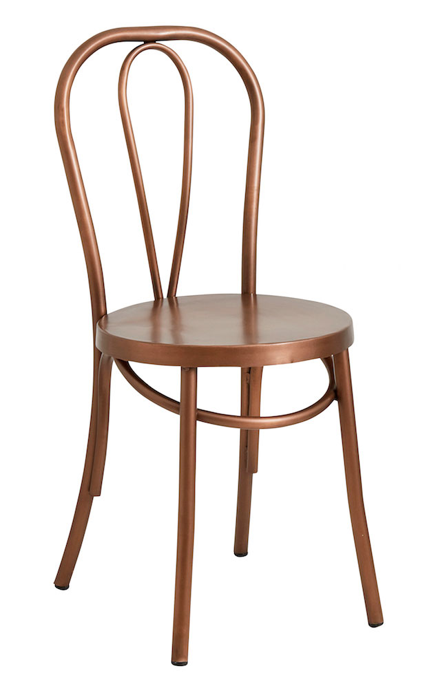 Inreda uterum stol