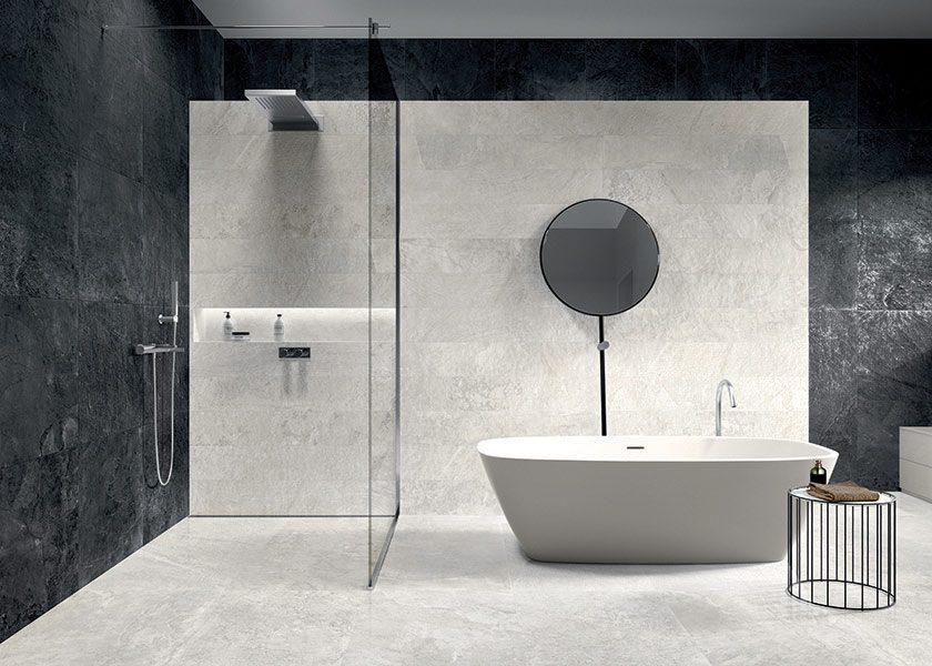 Så väljer du rätt ytskikt till ditt badrum - Villalivet 7e23f256f6ae9