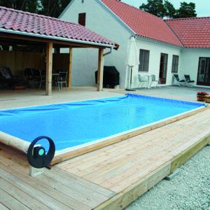 Miami Pool Miami Cover III