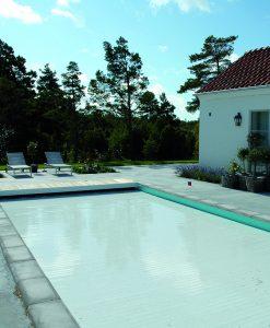 Miami Pool Miami Lamell