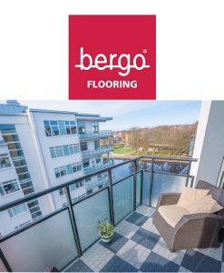 Bergoo Flooring