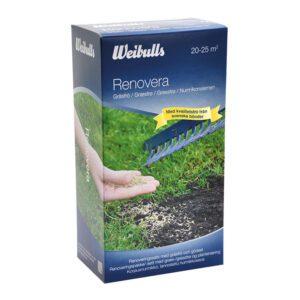 Weibulls Gräsfrö Renovera