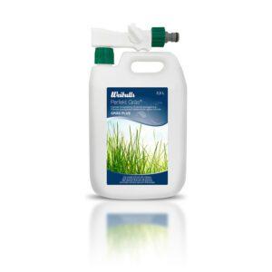 Weibulls Perfekt gräs Gräs PLUS