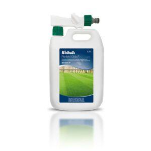 Weibulls Perfekt gräs Mossa-p