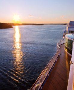 Fartyg_kvall_solnedgang_birka