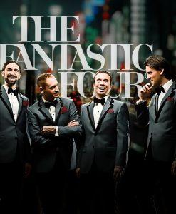 The-Fantastic-Four-katalog