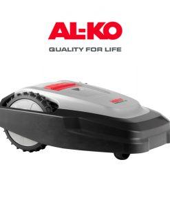 alkorobot