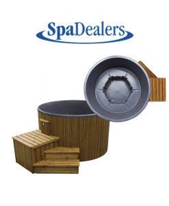 spadealersTopSpa