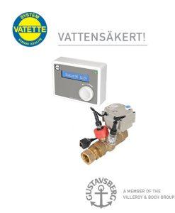 Vattenfelsbrytare_villaliv509x598
