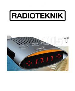 radioteknik-fart