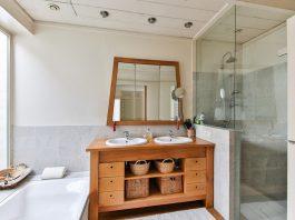 badrumsförvaring